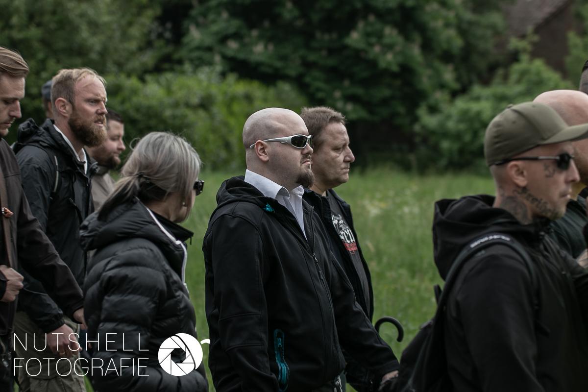 Hillers Wagenlöhner