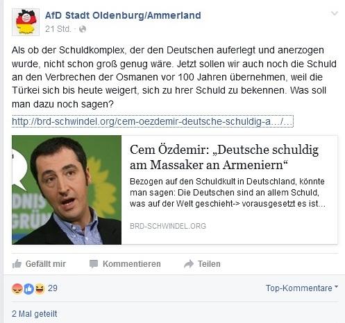 Brd Schwindel Org Seriös